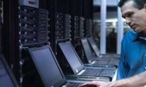maintenance-informatique-entreprise